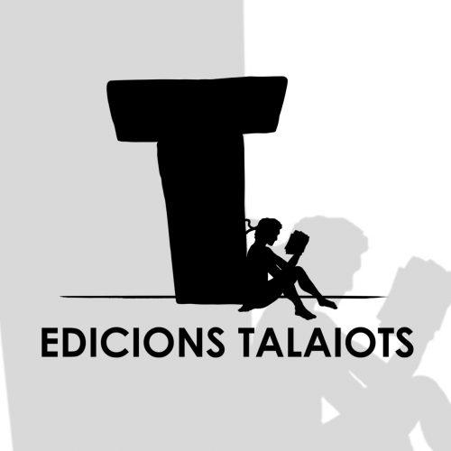 Edicions Talaiots Logo