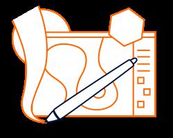 ilustracion-naranja