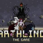 Earthlings The Game