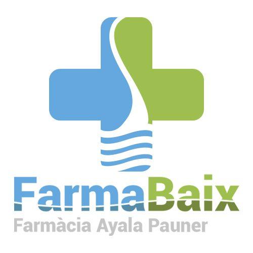 logo FarmaBaix