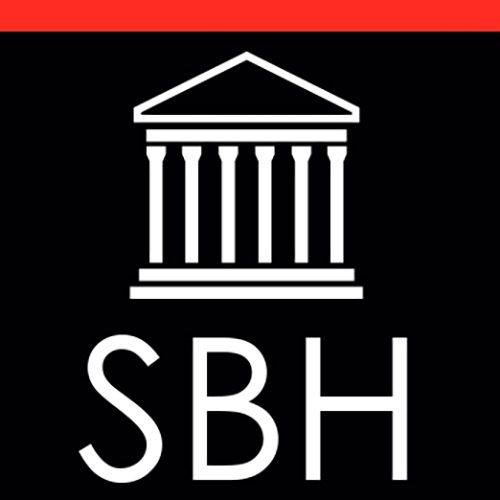 logo sbh